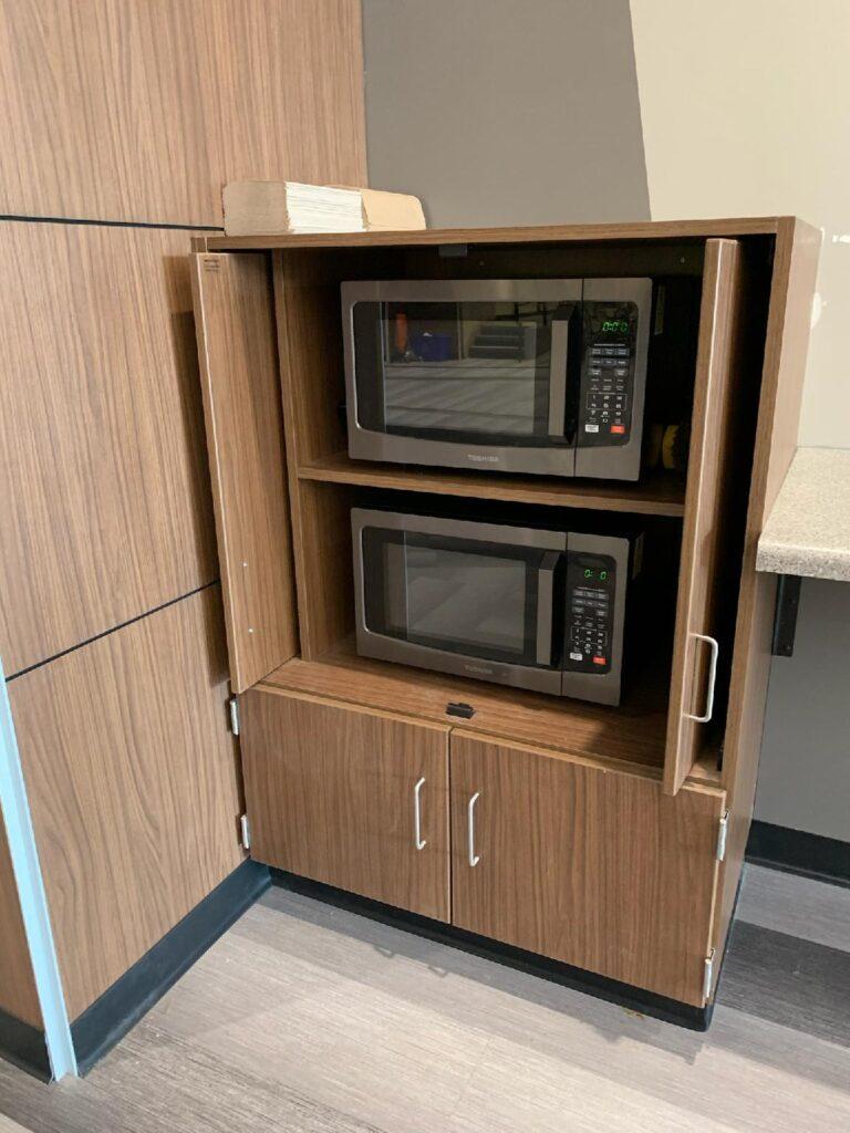 Website MVMS PTO Microwaves
